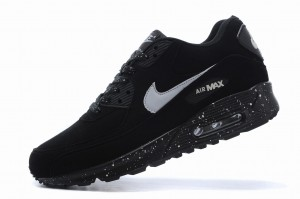Nike Air Max 90 -  Czarne / Black